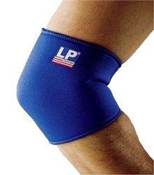 LP Elbow support
