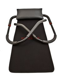 Bruce Lee Dragon Deluxe Abdominal Trainer