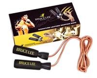 Bruce Lee Signature Skipping Rope