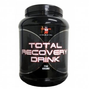 MDY Total Recovery Drink