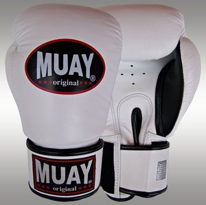 Muay Original set wit
