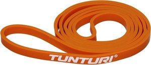 Tunturi Power band Extra licht