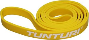 Tunturi Power Band Licht