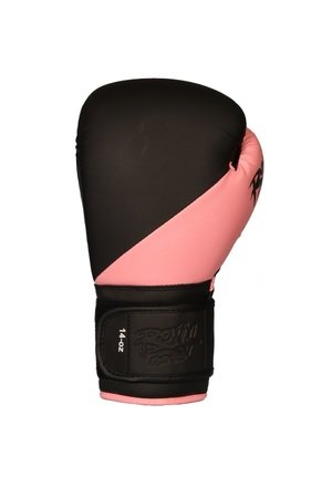 Ronin® Trainingsset Junior Roze