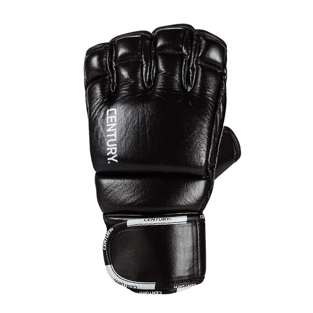 Century Creed Bag Glove