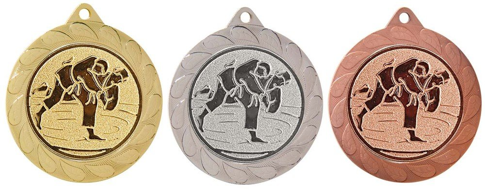 Medaille AB.M35/50