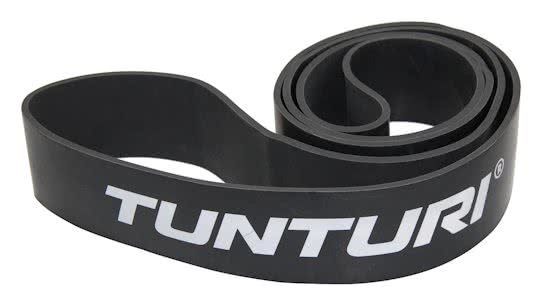Tunturi Power Band Extra Zwaar