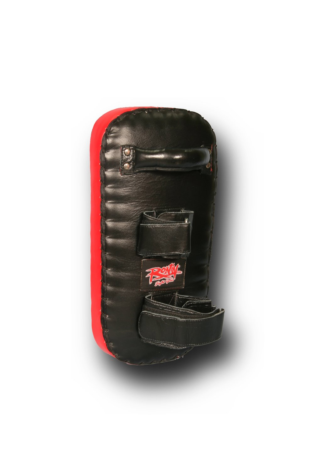 Ronin® Arm-striking pad leer